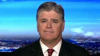 Hannity: CNN is unraveling