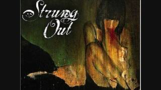 Angeldust (acoustic) by Strung Out