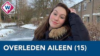 Moeder doodgereden meisje blij met steun uit Voorhout