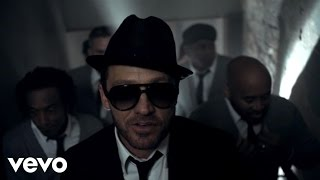 TobyMac & Mr. TalkBox - Feel It