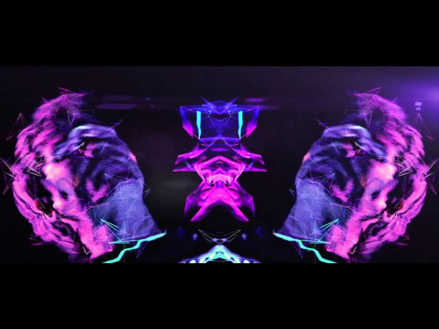 The Nightcaller (feat. Laura Smyth) - Le Galaxie
