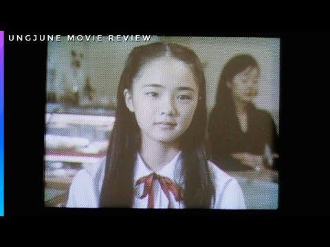 보지말라는 일본비디오 봤다가 벌어진 일