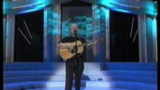 The DTs - Christy Moore