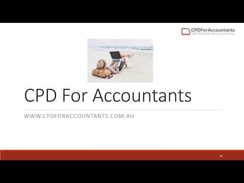 The Proactive Accountant – Future of Public Practice