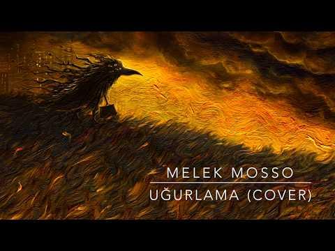 mery_aliko's Video 164989905364 O9-plDZcVcU