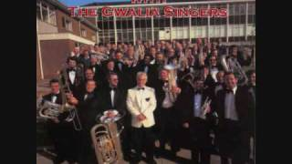"""Christmas Song """"Stop the Cavalry"""" by The Cory Band"""