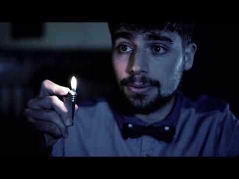 Video di sesso porno online e non vedenti