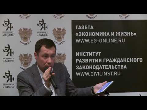 Владимир Юрасов. Проверка финансово-хозяйственной деятельности: не спешите отдавать документы