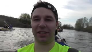 Рыбалка в тульской области контакте