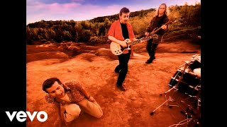 Our Lady Peace Starseed