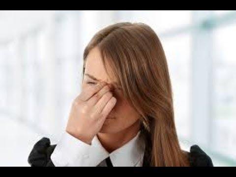 Η χρήση του μελιού στην υπέρταση