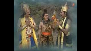 Ye Hai Shani Katha Re Mere Bhai  Surya Putra Shanidev