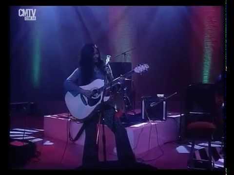 Celeste Carballo video Like a dream - CM Vivo 1997