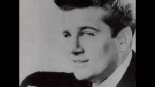 Johnny Burnette - Cincinnati Fireball