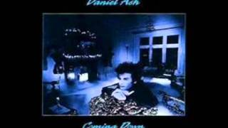 Daniel Ash - sweet litter liar.mpg
