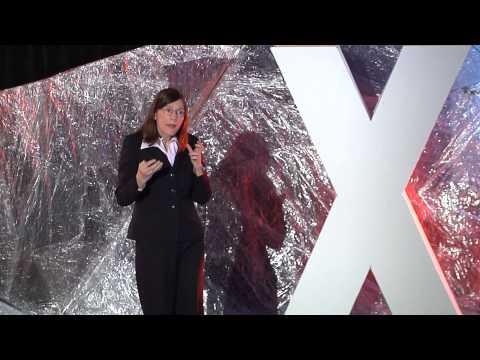 Learning how to learn | Barbara Oakley | TEDxOaklandUniversity ...