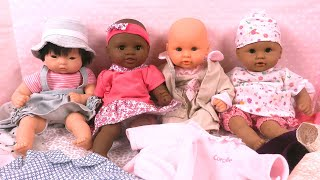 Poupons Corolle Mon Premier Bébé Vêtements de Poupées Baby Dolls Clothes