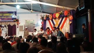 Samarpan Group SNM Br. Miran Sahib