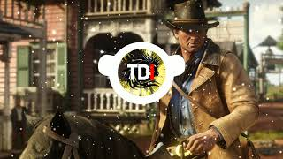 Lil Nas X   Old Town Road (Mike Emilio Remix) [BASS BOOSTED]