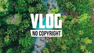 Peyruis - Swing (Vlog No Copyright Music)