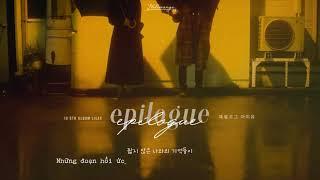 « Vietsub » Epilogue ♪ IU