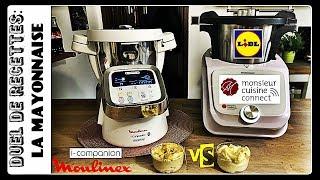 Monsieur Cuisine Connect Free Video Search Site Findclip