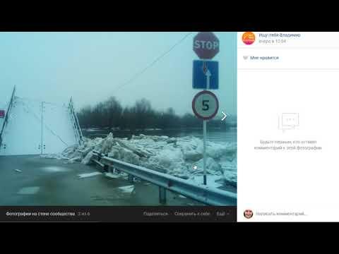 """Светлану Орлову назвали """"никчемным губернатором"""" (видео)"""