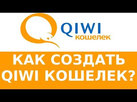 Торговля бинарными опционами вводный курс андрей оливейра