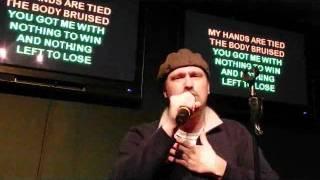 u2 with or without you karaoke - मुफ्त ऑनलाइन