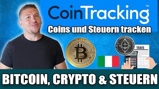 So wahlen Sie einen Bitcoin-Austausch aus