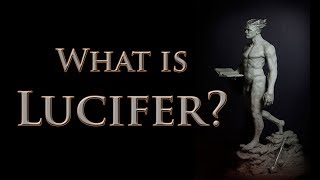 'LUCIFER' is NOT Satan's Name (Isaiah 14 - King of Babylon) (Chaazawan)