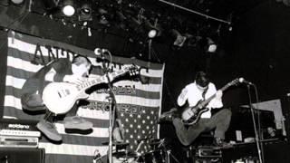 Anti - Flag - 11 Song Demo tape (Full Album)