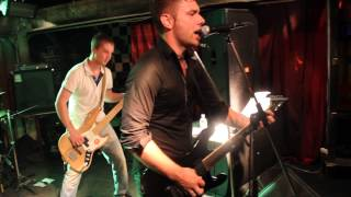 "Cover Party ""Поколение Mtv"" [alternative version] - Use First: How You Remind Me (Nickelback)"
