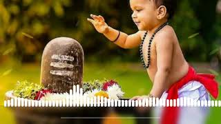 Mera Bhola Hai Bhandari ||Dj Remix Song Status