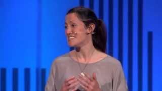 How London fuels corruption | Anthea Lawson | TEDxHousesofParliament