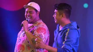 Let's Talk Music With Ivan Gunawan