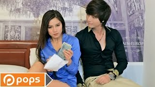 Bạc Bẽo Tình Ơi    Trần Nhật Quang [Official]