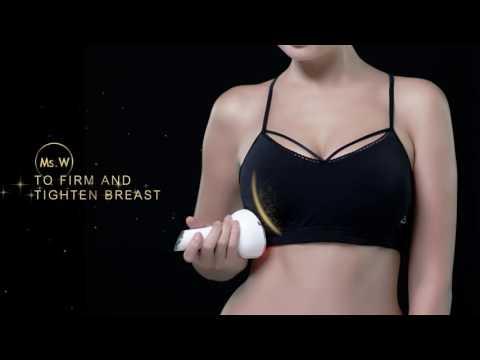 Alisin implants dibdib