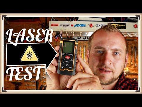 Urceri Laser Entfernungsmesser : ᐅ laser entfernungsmesser test schnell&einfach bestseller&angebote!