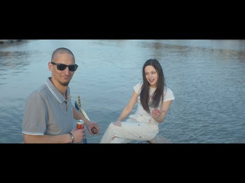 Habitus ft. Talia - You Make Me Feel So Good [Official Video]