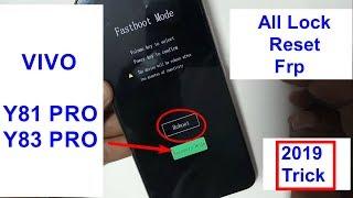 Vivo User Lock Remove Tool, All Mobile Usb Driver - Star