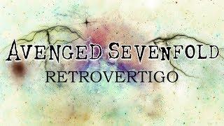 """Avenged Sevenfold - """"Retrovertigo"""" (Sub. Español)"""
