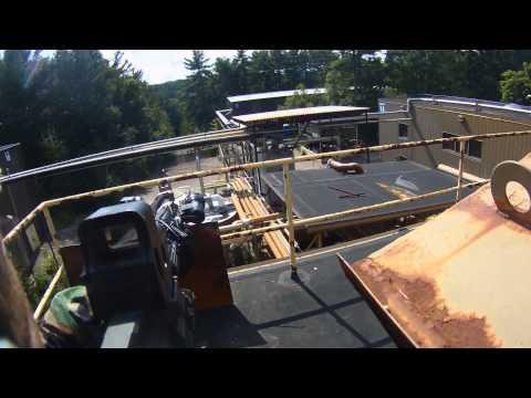 NorthBoro Milsim Unit Intro Video