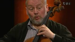 Heinrich Schiff & Francesco Piemontesi: Beethoven Variationen