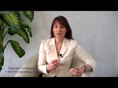 Opcionų prekybos vaizdo kursai