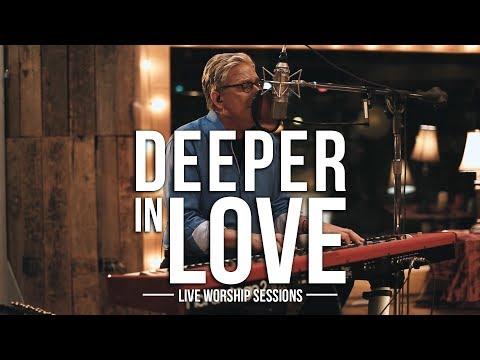 Deeper in Love - Take Me Deeper