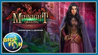Midnight Calling: Arabella Collector's Edition video