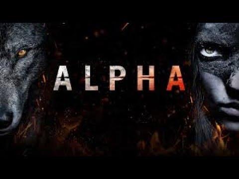 Alpha Movie Alpha Official Trailer Hd Youtube