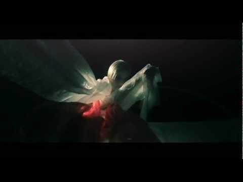 Matahari - Matahari - Faleš (official video)