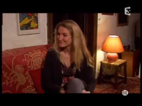 Vidéo de Elizabeth Herrgott